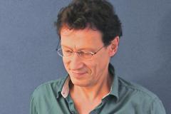 Johannes Jung